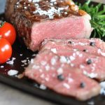 Jack's Creek Wagyu Roastbeef das beste steak der welt-DasBesteSteakderWelt 150x150-Ich habe das beste Steak der Welt gegrillt!