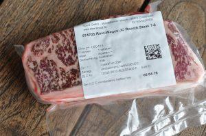 Jack's Creek Wagyu Roastbeef das beste steak der welt-DasBesteSteakderWelt01 300x199-Ich habe das beste Steak der Welt gegrillt!
