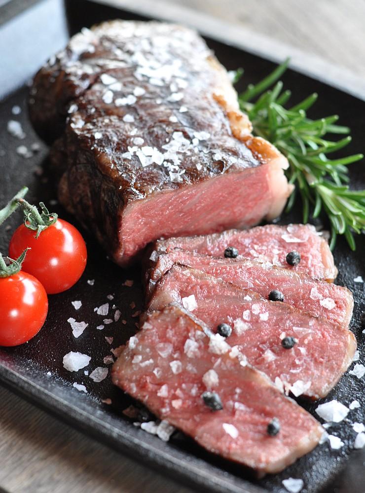 Das beste Steak der Welt das beste steak der welt-DasBesteSteakderWelt06-Ich habe das beste Steak der Welt gegrillt!