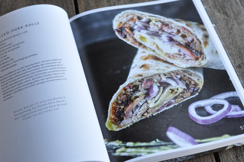 Die neue Smoker-Küche Die neue Smoker-Küche-DieneueSmokerKueche03-Die neue Smoker-Küche von Tom Heinzle