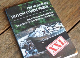 Dutch Oven Rezepte bbqpit.de das grill- und bbq-magazin - grillblog & grillrezepte-DutchOvenFibelXXL 324x235-BBQPit.de das Grill- und BBQ-Magazin – Grillblog & Grillrezepte –