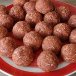 Meatballs moink balls-MoinkBalls02 150x150-Moink Balls – Muuuh trifft Oink