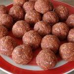 Meatballs [object object]-MoinkBalls02 150x150-Moink Balls – Muuuh trifft Oink