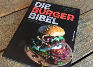 Burgerbuch [object object]-BurgerBibelBuch 324x235-BBQPit.de das Grill- und BBQ-Magazin – Grillblog & Grillrezepte –