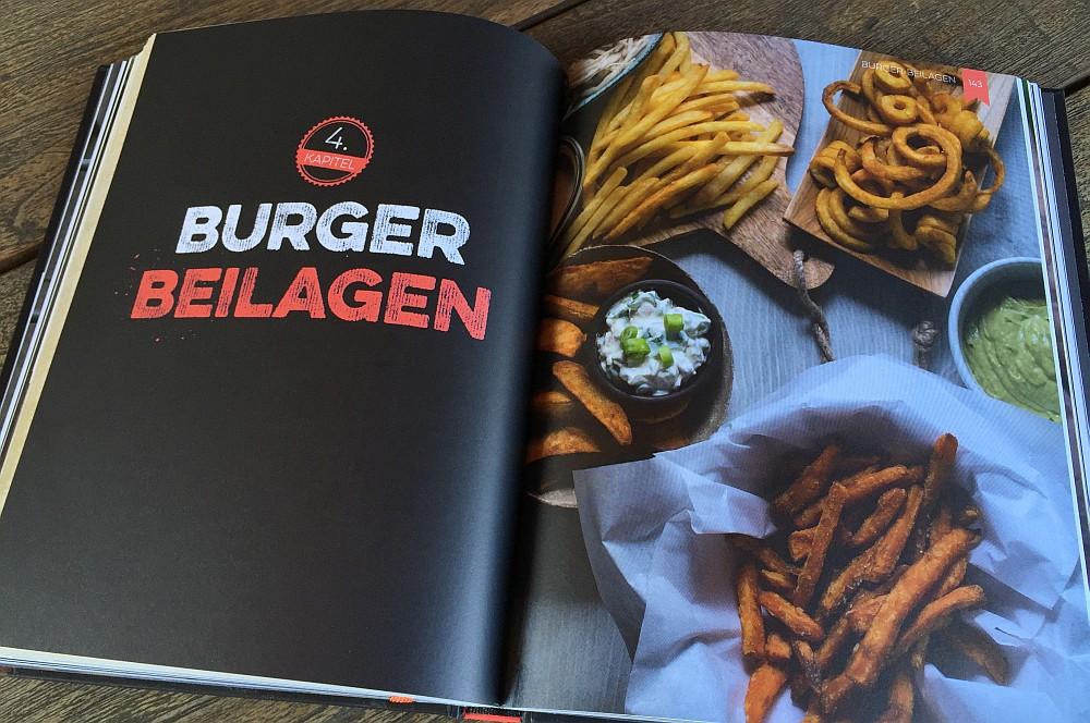 Burger-Bibel burger-bibel-BurgerBibelBuch02-Die Burger-Bibel – das Buch vom Burger City Guide