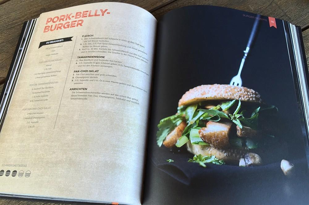 Burger Bibel burger-bibel-BurgerBibelBuch03-Die Burger-Bibel – das Buch vom Burger City Guide