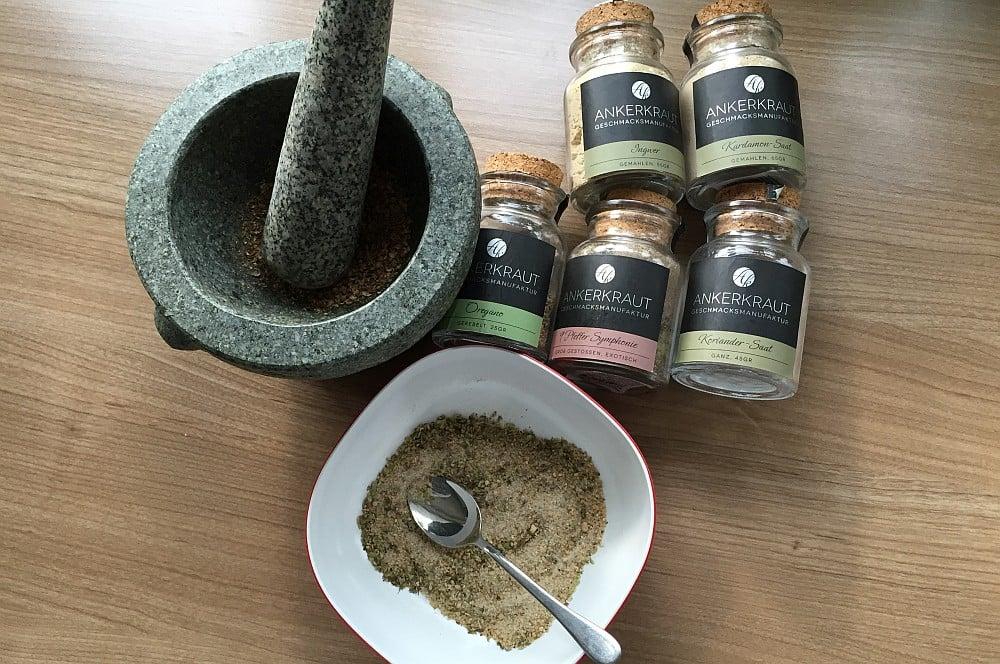 Ankerkraut Gewürze geräucherte entenbrust-HeissGeraeucherteEntenbrustfilets05-Geräucherte Entenbrust aus dem Kirschrauch