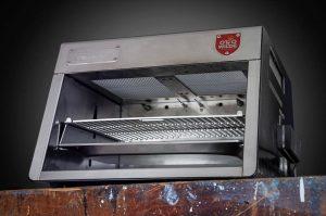 Geschenke für Griller geschenke für griller-OttoWildeGrillersOFB03 300x199-Geschenke für Griller – Die besten Weihnachtsgeschenke