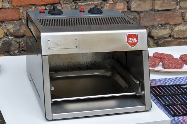 otto wilde grillers-OttoWildeGrillersOverFiredBroiler01 633x420-Otto Wilde Grillers – Ottos O.F.B. Grill (Over-Fired Broiler) im Test otto wilde grillers-OttoWildeGrillersOverFiredBroiler01 633x420-Otto Wilde Grillers – Ottos O.F.B. Grill (Over-Fired Broiler) im Test