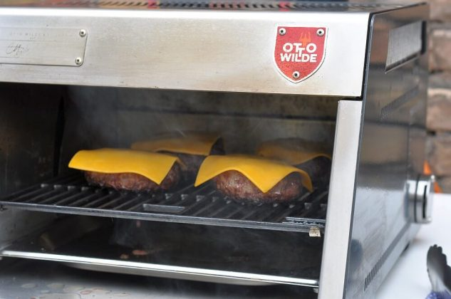 otto wilde grillers-OttoWildeGrillersOverFiredBroiler05 633x420-Otto Wilde Grillers – Ottos O.F.B. Grill (Over-Fired Broiler) im Test otto wilde grillers-OttoWildeGrillersOverFiredBroiler05 633x420-Otto Wilde Grillers – Ottos O.F.B. Grill (Over-Fired Broiler) im Test