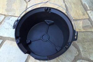 petromax feuergrill tg3-Petromax Feuergrill tg3 03 300x199-Petromax Feuergrill tg3 – Grill und Dutch Oven Kochstelle im Test