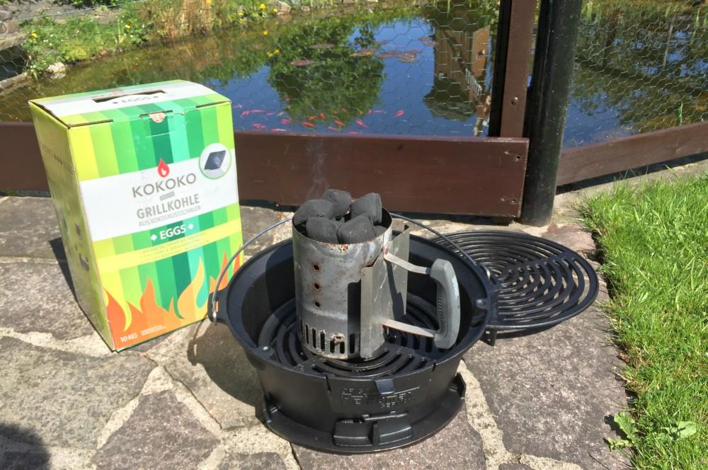 Petromax Feuergrill tg3 petromax feuergrill tg3-Petromax Feuergrill tg3 18-Petromax Feuergrill tg3 – Grill und Dutch Oven Kochstelle im Test