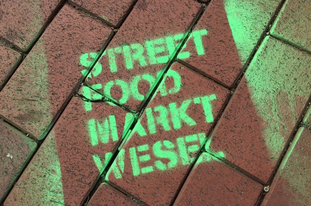 street food markt wesel-StreetFoodMarktWesel02 633x420-Street Food Markt Wesel am 02.-03. April 2016