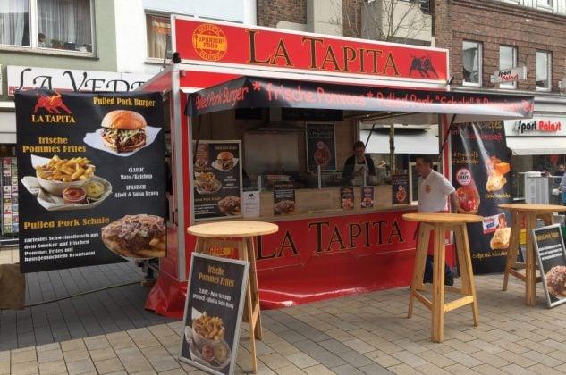 street food markt wesel-StreetFoodMarktWesel03 633x420-Street Food Markt Wesel am 02.-03. April 2016