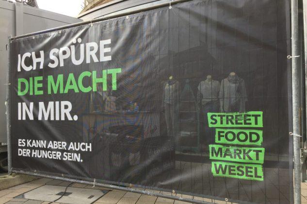 street food markt wesel-StreetFoodMarktWesel05 633x420-Street Food Markt Wesel am 02.-03. April 2016