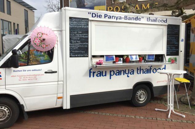 street food markt wesel-StreetFoodMarktWesel06 633x420-Street Food Markt Wesel am 02.-03. April 2016