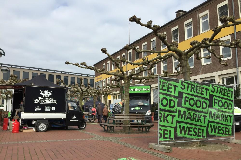 Street Food Markt Wesel street food markt wesel-StreetFoodMarktWesel08-Street Food Markt Wesel am 02.-03. April 2016