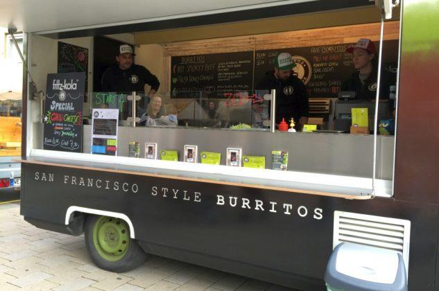 street food markt wesel-StreetFoodMarktWesel10 633x420-Street Food Markt Wesel am 02.-03. April 2016