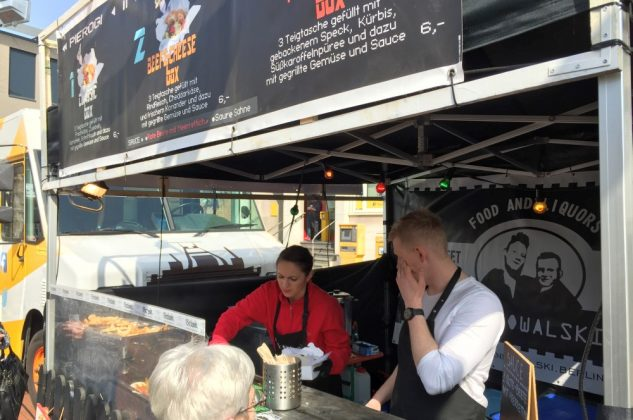 street food markt wesel-StreetFoodMarktWesel16 633x420-Street Food Markt Wesel am 02.-03. April 2016