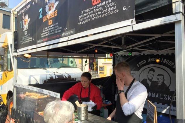 street food markt wesel-StreetFoodMarktWesel16 633x420-Street Food Markt Wesel am 02.-03. April 2016