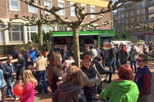 street food markt wesel-StreetFoodMarktWesel17 633x420-Street Food Markt Wesel am 02.-03. April 2016
