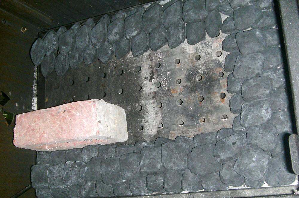 Tepro Toronto Holzkohlegrill Räuchern : Tepro toronto holzkohlegrill im test