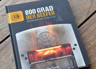 800 Grad [object object]-800 Grad Beefer Buch 324x235-BBQPit.de das Grill- und BBQ-Magazin – Grillblog & Grillrezepte –