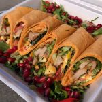 Alligator-Wrap-AlligatorWrap05 150x150-Alligator-Wrap – Alligator grillen in Florida
