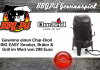 Char-Broil BIG EASY SRG