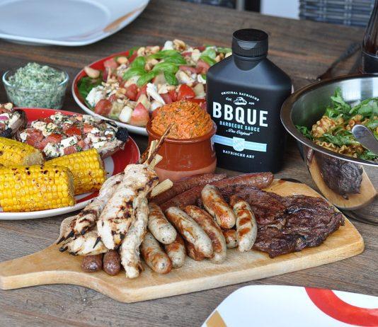 Foodbox bbqpit.de das grill- und bbq-magazin - grillblog & grillrezepte-Kochzauber Grillbox Foodbox 534x462-BBQPit.de das Grill- und BBQ-Magazin – Grillblog & Grillrezepte –