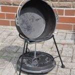 schichtfleisch-Petromax Pro Ft Campmaid Dutch Oven Zubeh  r 09 150x150-Schichtfleisch aus dem Dutch Oven