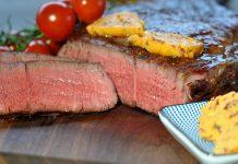 Rückwärts grillen [object object]-Steaks Rueckwaerts grillen Rueckwaertsgaren 04 218x150-BBQPit.de das Grill- und BBQ-Magazin – Grillblog & Grillrezepte –