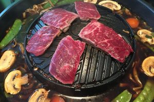 tomyang bbq-Tom Yang BBQ Lifestyle Grill 06 300x199-TomYang BBQ – Thai Lifestyle Tischgrill Hot Pot im BBQPit-Test
