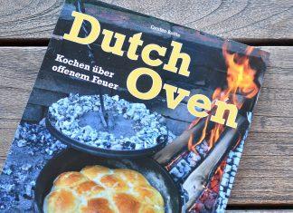 [object object]-Dutch Oven Buch Kochen ueber offenem Feuer Carsten Bothe 324x235-BBQPit.de das Grill- und BBQ-Magazin – Grillblog & Grillrezepte –