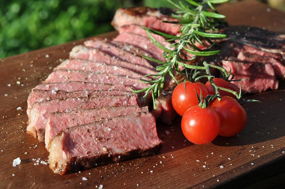 Gefrorene Steaks Grillen gefrorene steaks grillen-Gefrorenes Steak Grillen 09-Gefrorene Steaks grillen   Tiefgefrorenes Steak = besseres Steak?