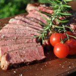 gefrorene steaks grillen-Gefrorenes Steak Grillen 150x150-Gefrorene Steaks grillen   Tiefgefrorenes Steak = besseres Steak?