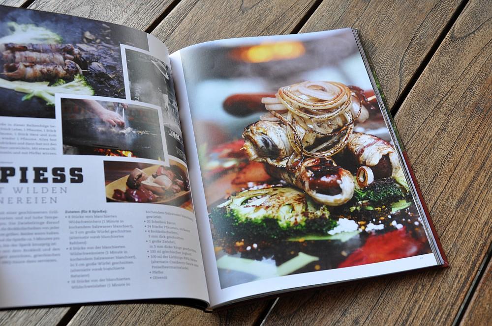 Fire & Food Bookazine Spießgrillen-Spiessgrillen Fire Food Bookazine 01-Spießgrillen – Fire & Food Bookazine No.3 Spießgrillen-Spiessgrillen Fire Food Bookazine 01-Spießgrillen – Fire & Food Bookazine No.3