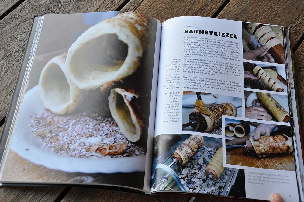 Spiessgrillen Spießgrillen-Spiessgrillen Fire Food Bookazine 03-Spießgrillen – Fire & Food Bookazine No.3