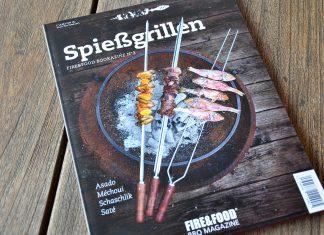 Fire & Food Bookazine bbqpit.de das grill- und bbq-magazin - grillblog & grillrezepte-Spiessgrillen Fire Food Bookazine 324x235-BBQPit.de das Grill- und BBQ-Magazin – Grillblog & Grillrezepte –