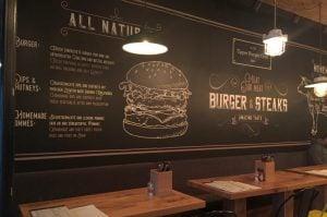 upper burger grill-Upper Burger Grill Berlin 03 300x199-Upper Burger Grill – Der beste Burger in Berlin?