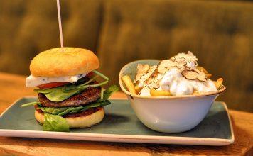 Bester Burger Berlin bbqpit.de das grill- und bbq-magazin - grillblog & grillrezepte-Upper Burger Grill Berlin 356x220-BBQPit.de das Grill- und BBQ-Magazin – Grillblog & Grillrezepte –
