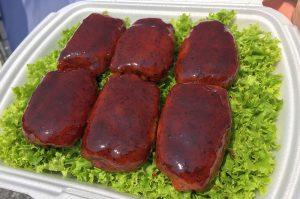 vuur en vlees-Vuur en Vlees KCBS Meisterschaft Deurne 11 300x199-Vuur en Vlees (Fire and Meat) – KCBS Meisterschaft in Deurne / NL