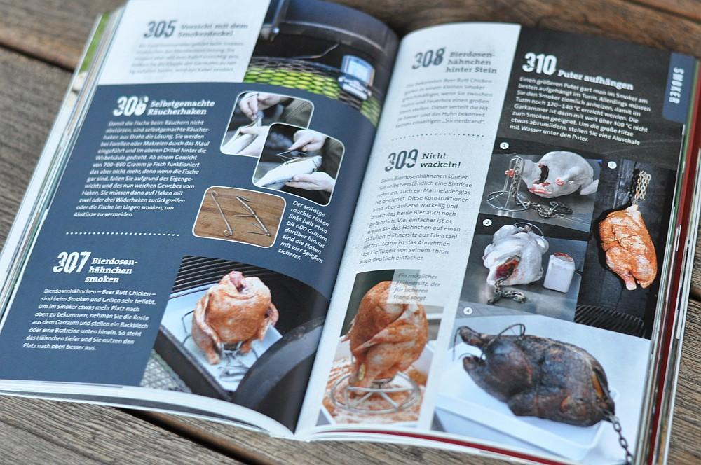 500 Tipps für Bessergriller 500 tipps für bessergriller-500 Tipps fuer Bessergriller Buch 02-500 Tipps für Bessergriller von Carsten Bothe