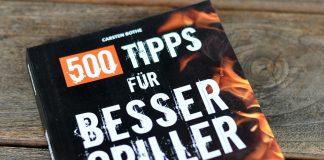 500 Tipps Carsten Bothe