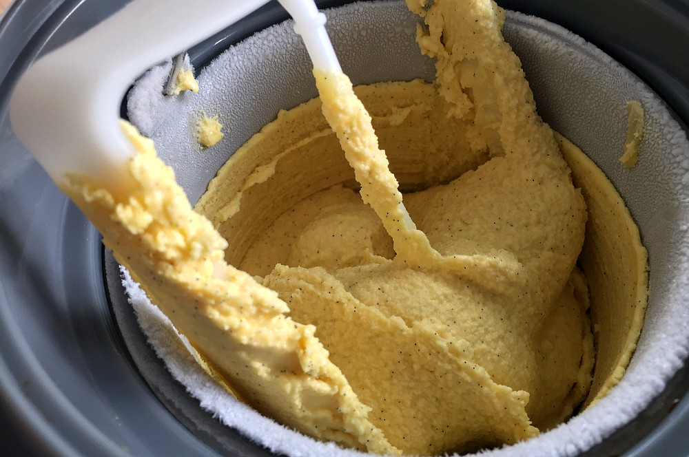 Eis vom Grill eis vom grill-Gegrilltes Eis One47 Anti Hangover Eis 03-Eis vom Grill – Gegrilltes Anti-Hangover-Eis
