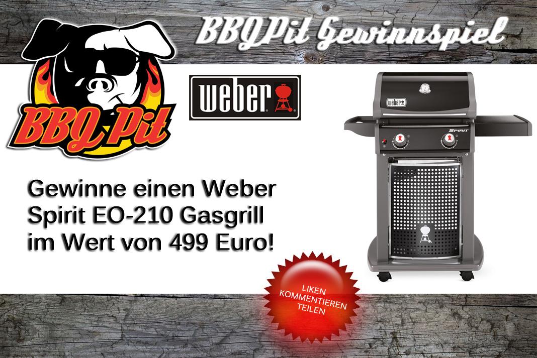 Gewinne einen Weber Spirit EO-210 Gasgrill im Wert von 499 Euro weber spirit eo-210 gasgrill-GewinnspielJuli2016 2weber-Gewinne einen Weber Spirit EO-210 Gasgrill im Wert von 499 Euro