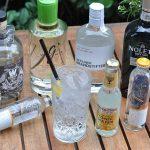 Die besten Gins und Tonic Water gin tonic-GinTonic 150x150-Gin Tonic – die 10 besten Gins und die 5 besten Tonic Water
