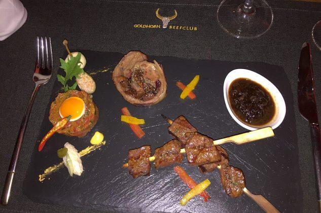 goldhorn beefclub-Goldhorn Beefclub Berlin 01 633x420-Goldhorn Beefclub Berlin – Auf dem Weg zum besten Steakhouse der Welt?