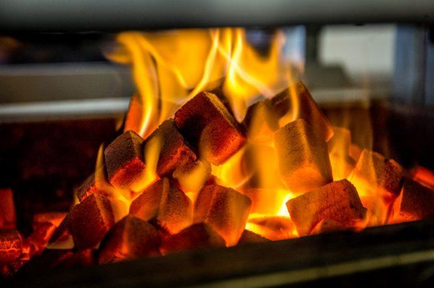 goldhorn beefclub-Goldhorn Beefclub Berlin Eindruecke 02 633x420-Goldhorn Beefclub Berlin – Auf dem Weg zum besten Steakhouse der Welt?
