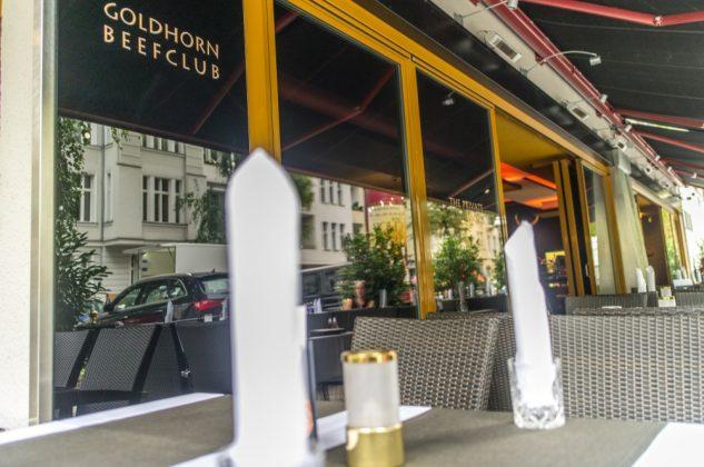 goldhorn beefclub-Goldhorn Beefclub Berlin Eindruecke 06 633x420-Goldhorn Beefclub Berlin – Auf dem Weg zum besten Steakhouse der Welt?